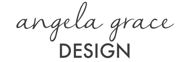 Angela Grace Design - San Francisco Interior Decorating, Designer