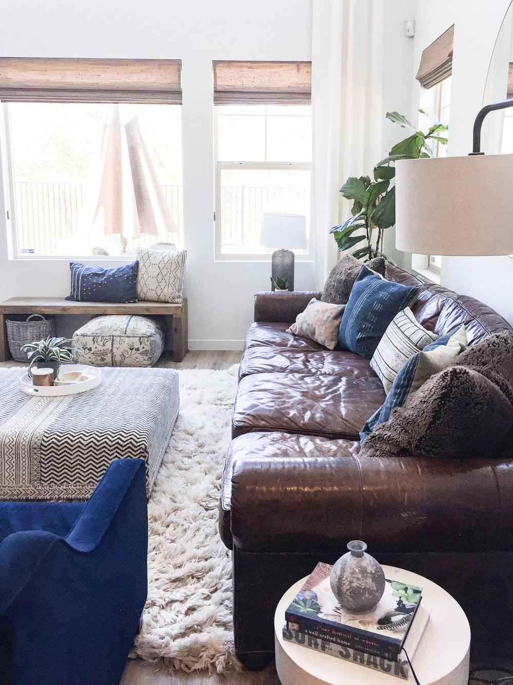 Magnificent Grace Designs A Home Collection Festooning - Home ...