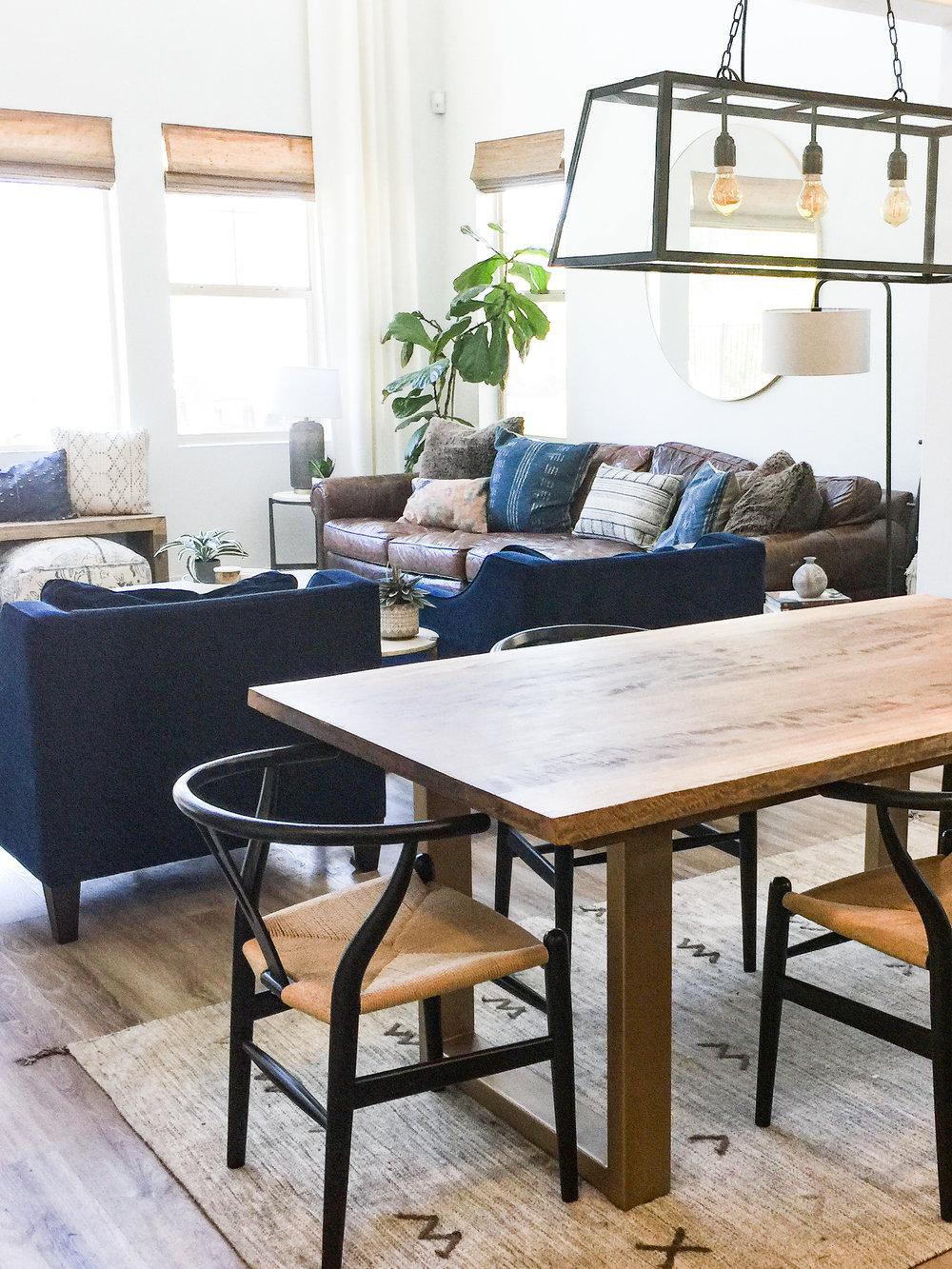 rancho santa eastman diego son traditional san interior ross design project fe designer thiele