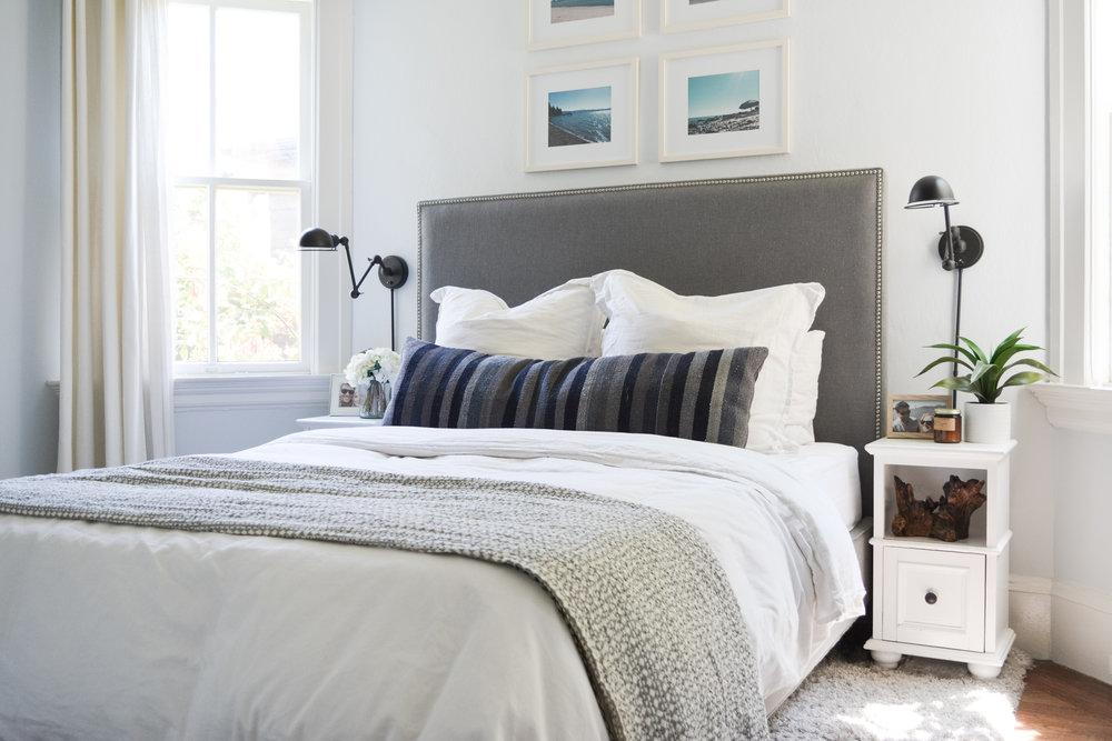 Filbert Master Bedroom MAIN.jpg