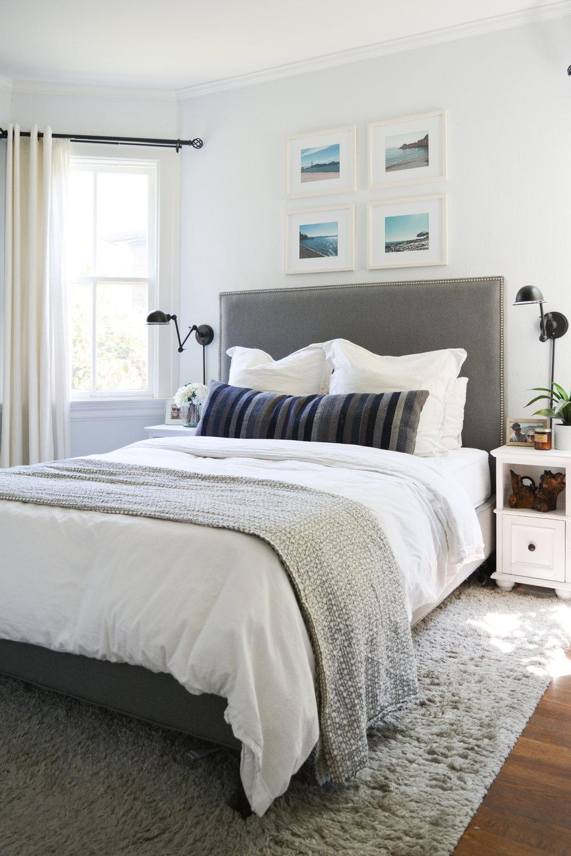 Filbert Master Bedroom 2.jpg