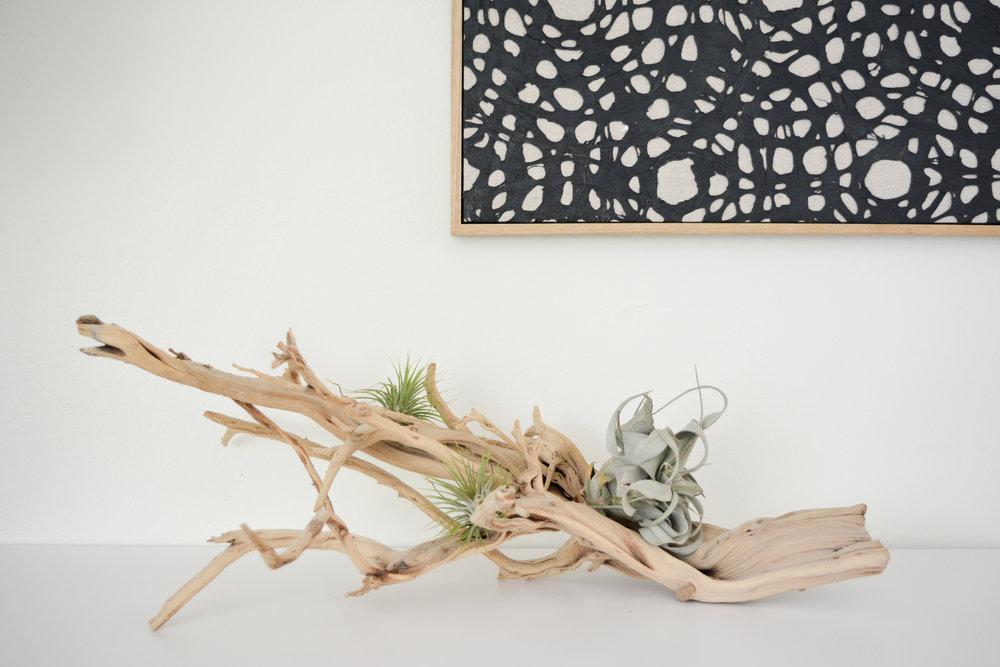 Angela Grace Design // Rollingwood Dining Room // San Francisco and SF Bay Area Interior Designer, Decorator
