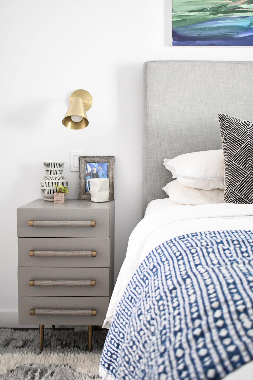 Amber Master Bedroom 5.jpg