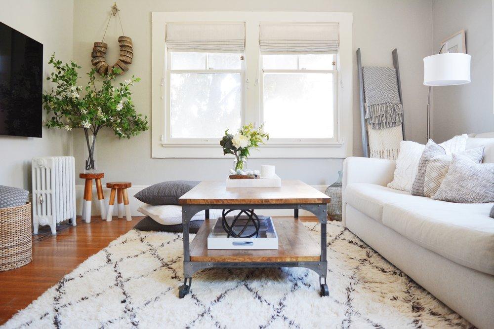 Filbert 2 Living Room.jpg