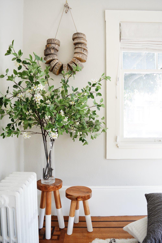 Filbert 3 Living Room.jpg
