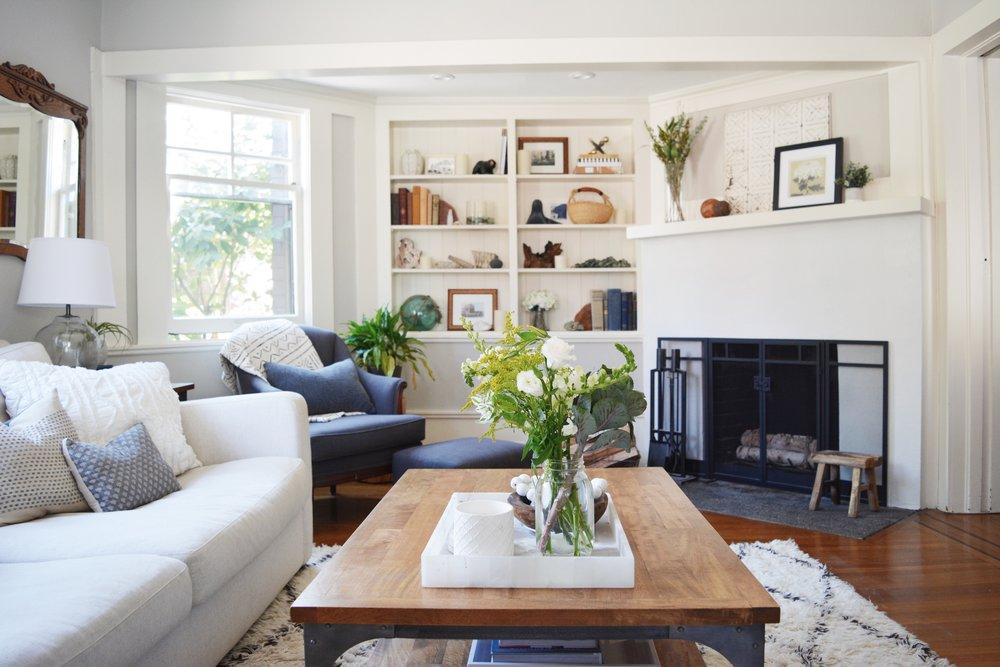 Filbert 5 Living Room.jpg