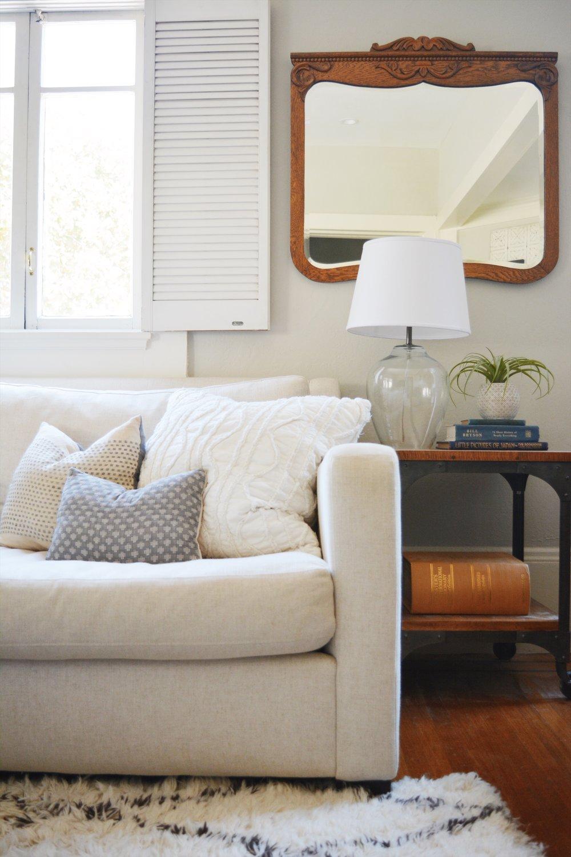Filbert 6 Living Room.jpg
