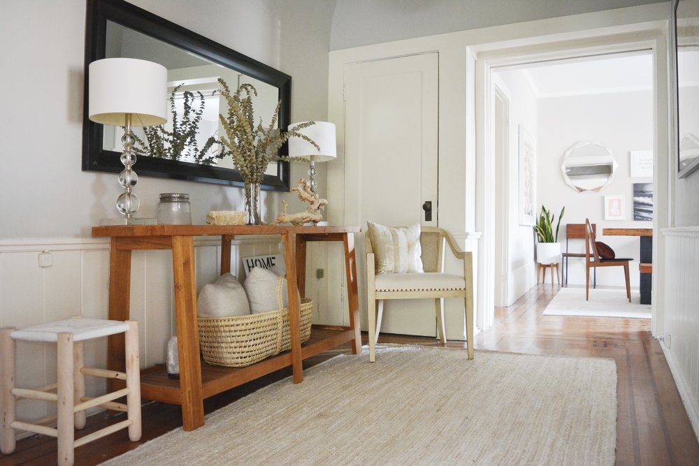 Filbert 10 Foyer.jpg