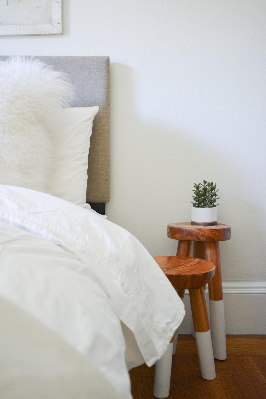 Filbert Guest Bedroom 3.jpg