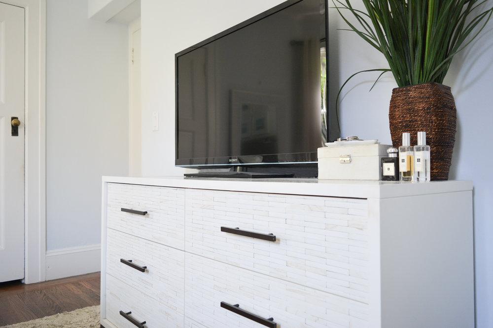 Filbert Master Bedroom 9.jpg