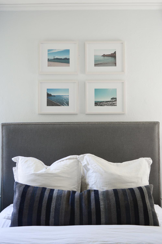 Filbert Master Bedroom 3.jpg