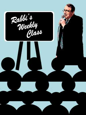 Image result for rabbi's class clipart