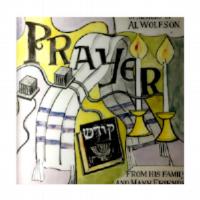 Rabbi Daniel     -