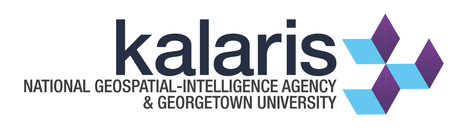 Kalaris Intelligence Conference