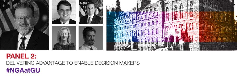 Panel Headers-02.jpg
