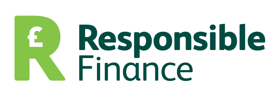 Responsible Finance Logo white background for A4 RGB (2).jpg
