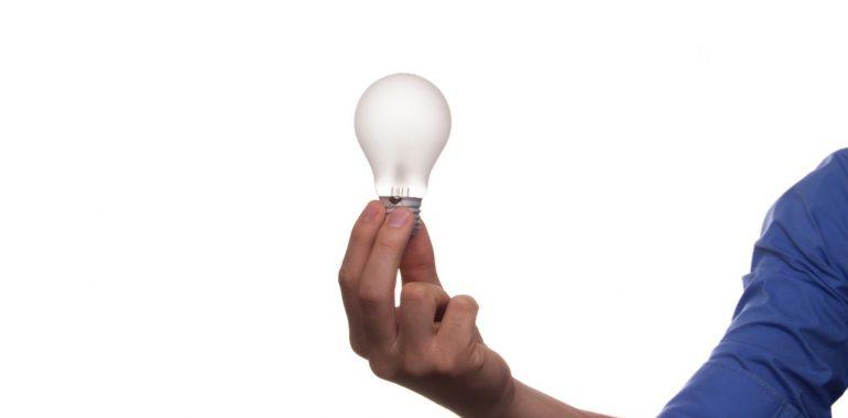 lightbul-start-up-photo-770x380.jpeg