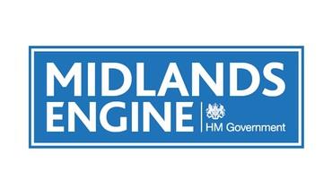 Midlands-Engine-Logo.jpg