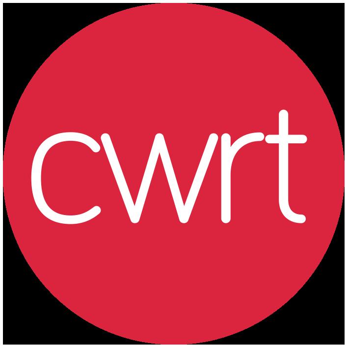 New CWRT Logo Dec 2016.png
