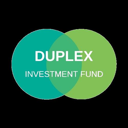 Duplex Logo 500 - transparent.png
