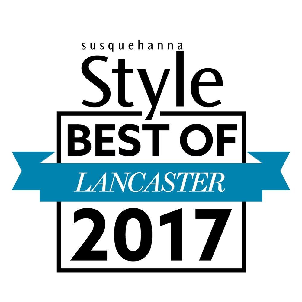 bestoflanc2017-big.jpg