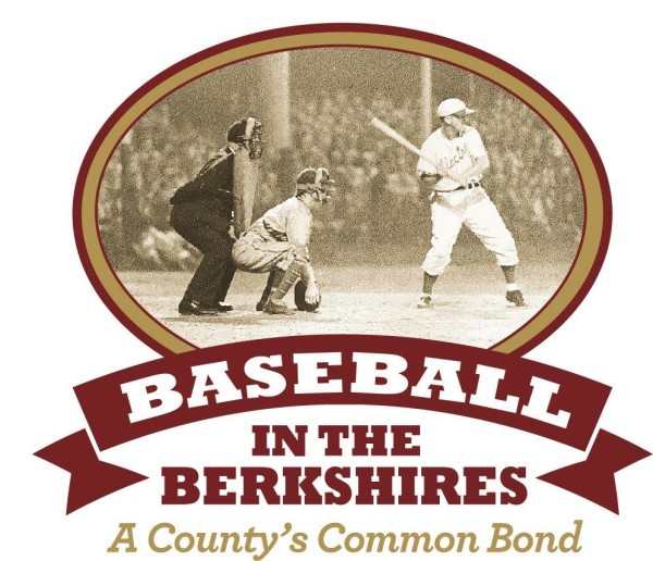 Baseball-in-the-Berkshires-logo-color-low-res-e1454946043284.jpg