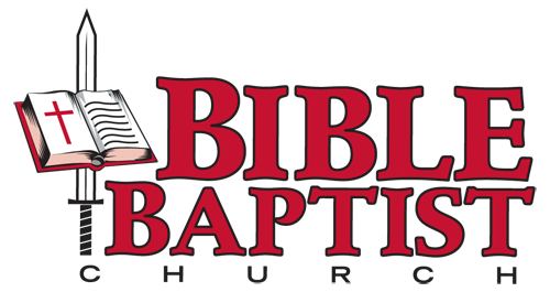 Our Motivation To Witness - Ted Webb — Bible Baptist Church