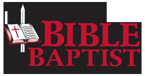 Free Church Revival Clipart clipart   Words, Clip art, Gods promises