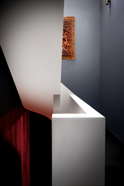 Mark-Hardy-Architectural-Photographer.jpg