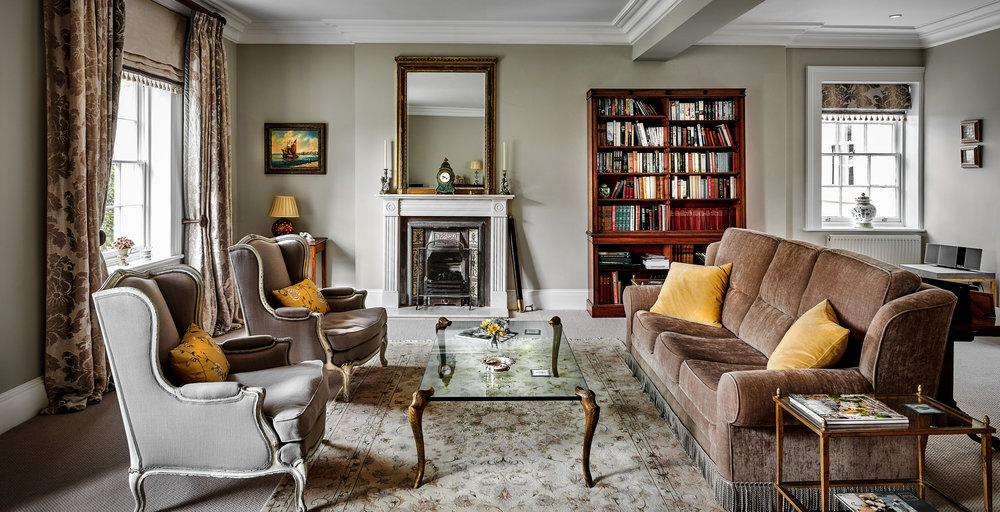 Mark-Hardy-Reception-Room-Interior-Design-Surrey-1.jpg