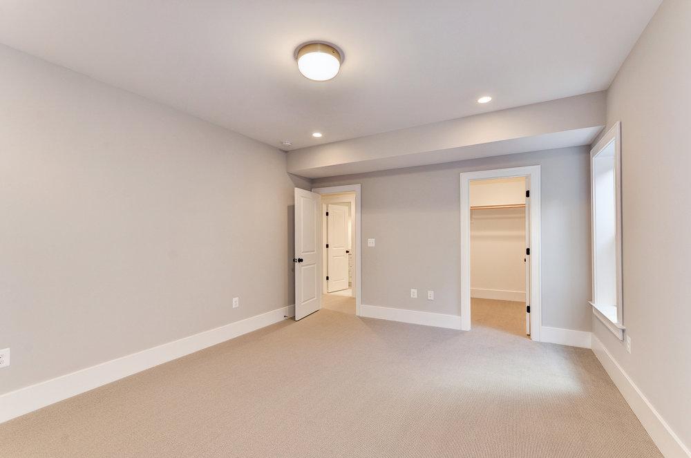 23 - Basement Bedroom.jpg