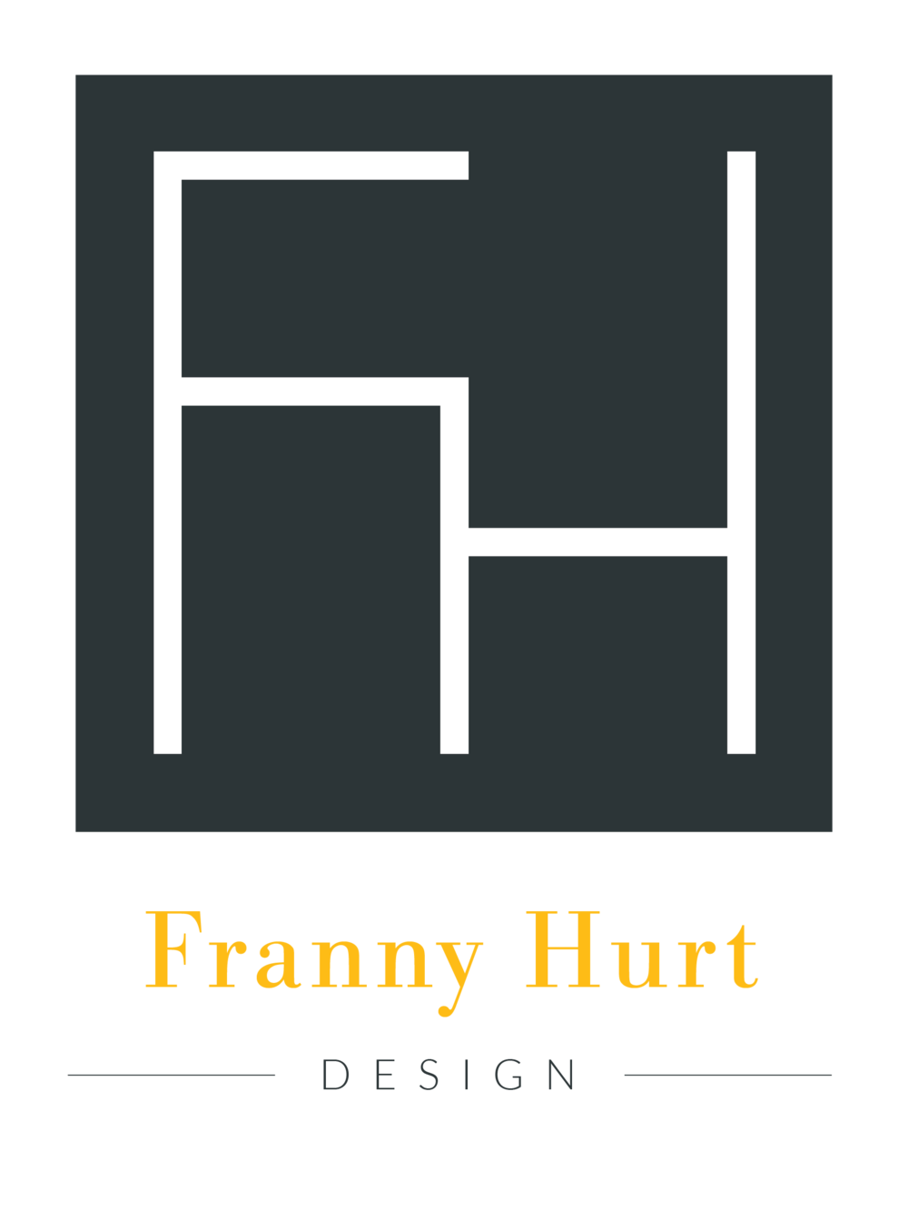 Franny Hurt Design new.png