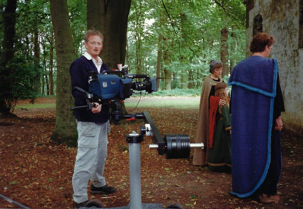 Kluis B, cameraman.jpg