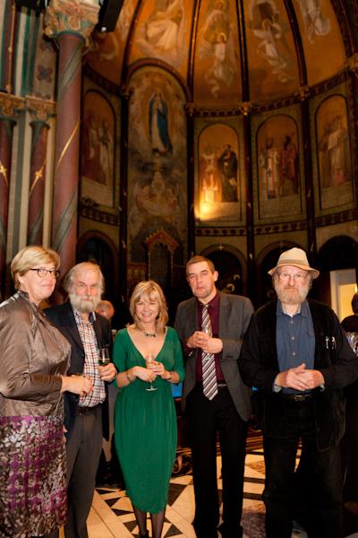 20131024 VUKPP prijsuitreiking religieuze en spirituele boek Amuz Antwerpen-foto Luk Collet-2849.jpg