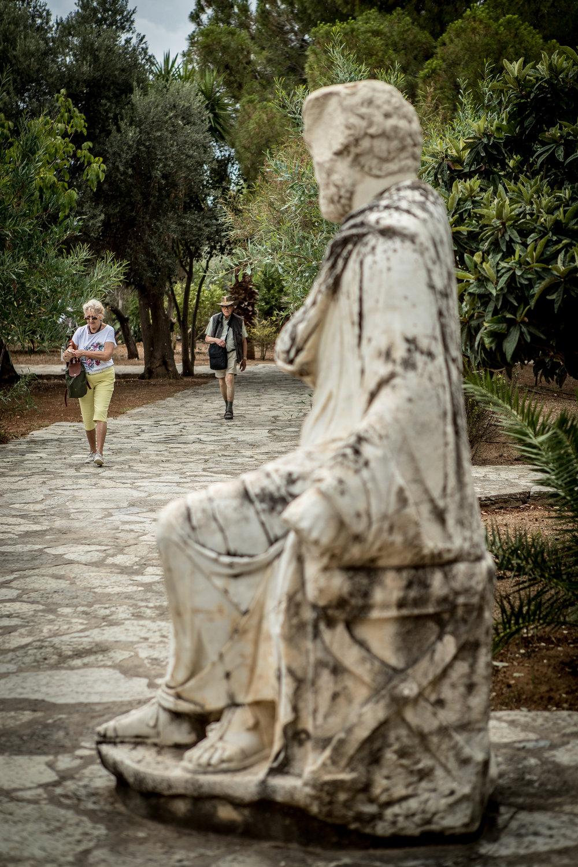 Kreta Davidsfonds  (246 van 272).jpg