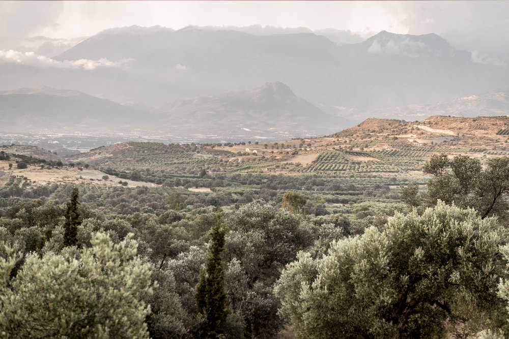 Kreta Davidsfonds  (136 van 272).jpg