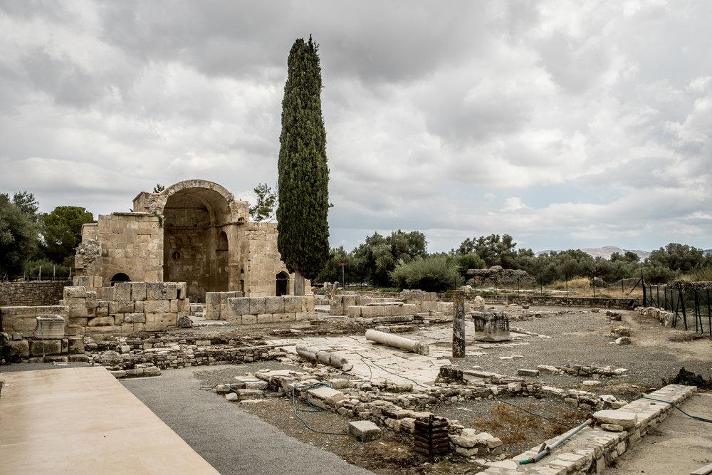 Kreta Davidsfonds  (198 van 272).jpg