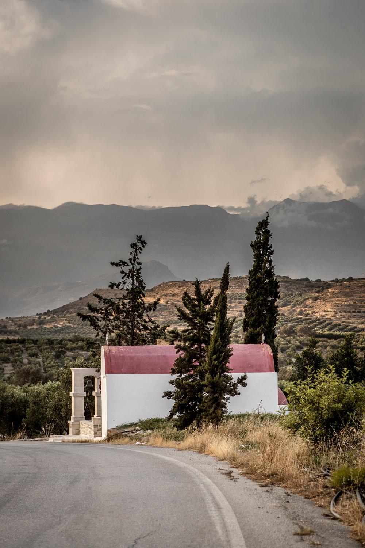 Kreta Davidsfonds  (137 van 272).jpg