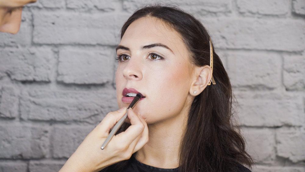 makeup transformation.00_00_46_23.Still015.jpg