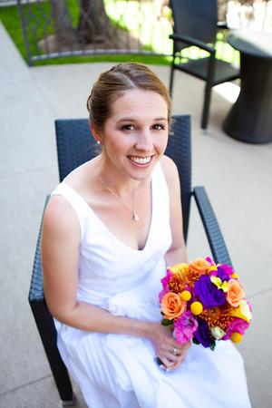 CarolynSean-Wedding9.jpg