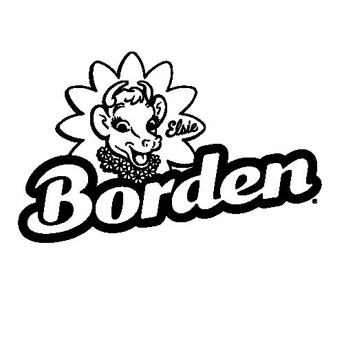 Logo_Black_500_Borden.png