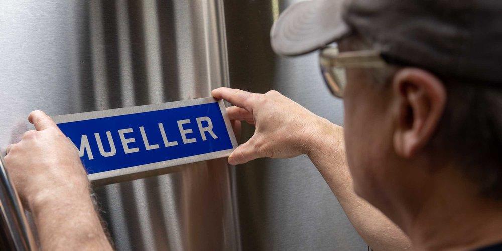 Mueller--0036.jpg