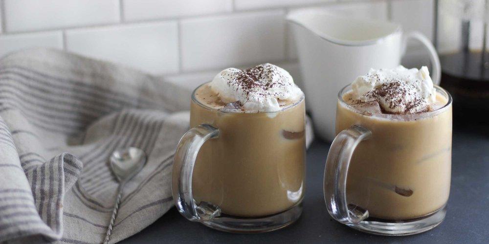 Iced-Coffee-6.jpg