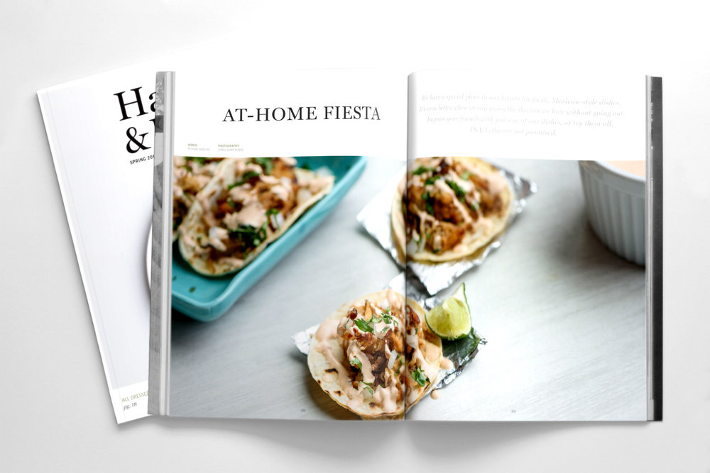 MagazineMockup-Issue-2.jpg