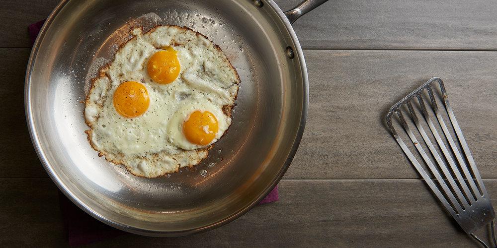 181012---Eggs1359.jpg