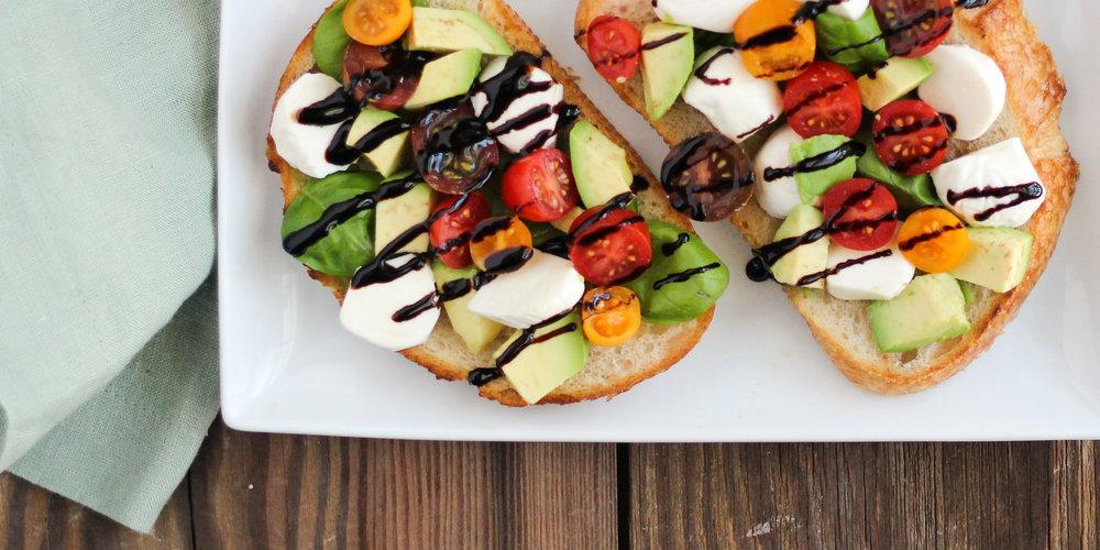 Caprese-Avocado-Toast-4.jpg