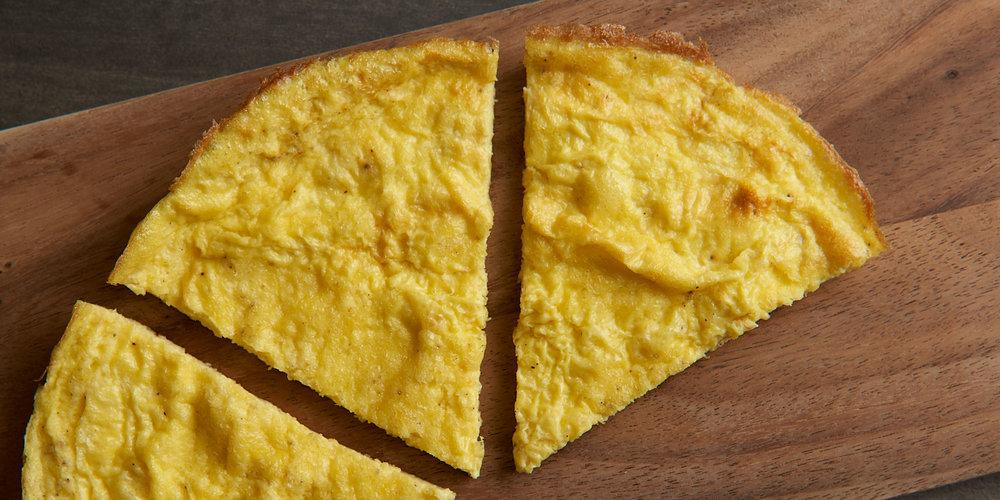181012---Eggs1364.jpg