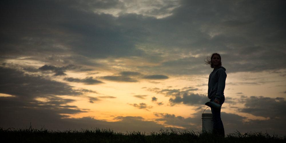 Sunrise-0015.jpg