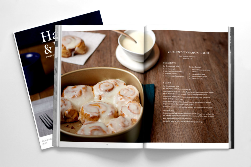 MagazineMockup-Issue-5.jpg