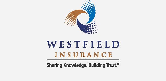 westfieldinsuranc.png